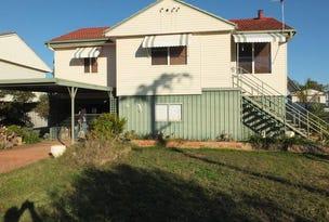 61 Hind Street, Narrabri, NSW 2390