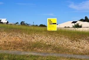 10 Lomandra Court, Corindi Beach, NSW 2456