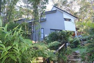 15a Kerry Street, Maclean, NSW 2463