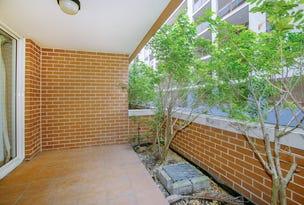 N1XX/233 Harris St, Pyrmont, NSW 2009