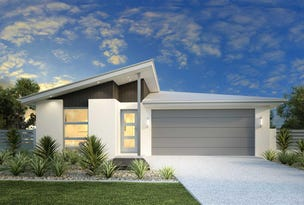 Lot 693 Wilkinson Street, Bells Creek, Qld 4551