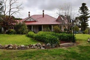 Ryan Street, Galong, NSW 2585