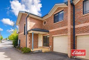 1/86 Frances Street, Lidcombe, NSW 2141