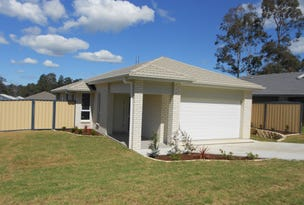 31 Tempranillo Crescent, Cessnock, NSW 2325