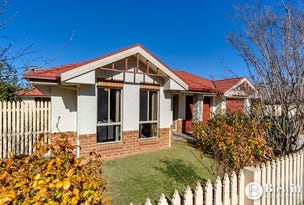 57 Rosewood Glen, Jerrabomberra, NSW 2619