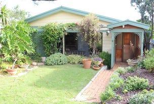 1 Bennett Road, Port Elliot, SA 5212