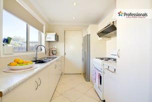 22 Royal Avenue, Plumpton, NSW 2761