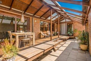 22 Brandon Street, Suffolk Park, NSW 2481