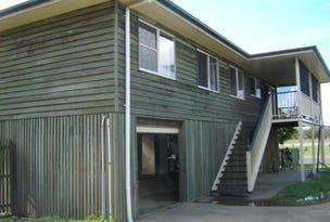 16A Sydney Street, Maryborough, Qld 4650
