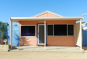 34 Queen Elizabeth Drive, Barmera, SA 5345