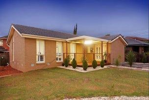 86 Illawarra Crescent, Dandenong North, Vic 3175