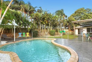 15 Bon Aire Court, Clear Island Waters, Qld 4226