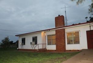 ' Carinya', Fuller's Lane, Wyalong, NSW 2671