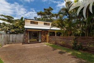 1/1 Harrow Drive, Boomerang Beach, NSW 2428