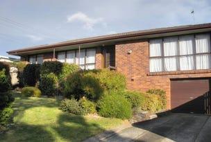 71 Watkinson Street, Devonport, Tas 7310