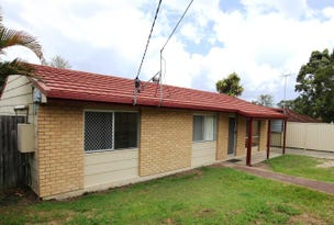 37 Forestwood St, Crestmead, Qld 4132