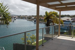 1, 8 Island Drive, Port Lincoln, SA 5606