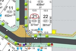 Lot 21, Wolgan Loop, Wellard, WA 6170