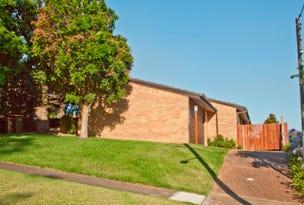 10 Mahogany Drive, New Lambton, NSW 2305
