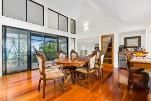 2/28 Fords Road, Thirroul, NSW 2515