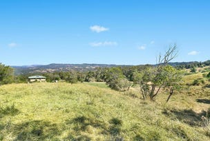 72 Welks Ridge Road, Towen Mountain, Qld 4560