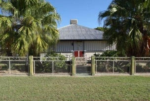 44 MINER STREET, Charters Towers City, Qld 4820