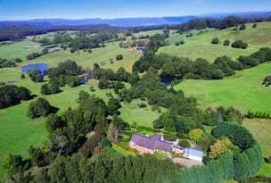 2 Johnson Lane, Wildes Meadow, NSW 2577