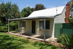 31 Boots Rd, Leeton, NSW 2705