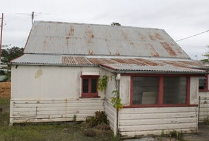 Lot 3/42 High Street, Urunga, NSW 2455