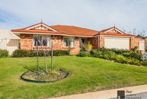 1 Capel Way, Canning Vale, WA 6155