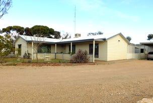 67 Muddy Lane, Moonta, SA 5558