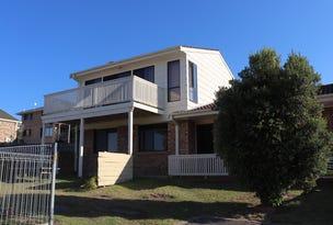 7/46 Curalo St, Eden, NSW 2551