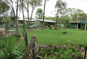 106 Maryvale Street St, Hendon, Qld 4362
