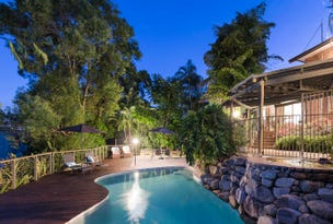 267 Bielby Road, Kenmore Hills, Qld 4069