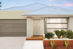 Lot 24 Serene Estate, Hamlyn Terrace, NSW 2259