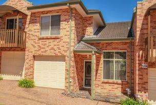 16 Dempster St, Wollongong, NSW 2500