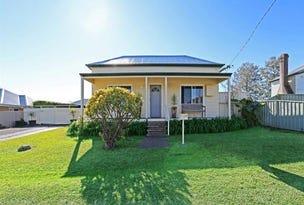 37 George St, Holmesville, NSW 2286