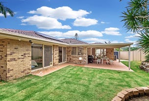 24A James Cagney Close, Parkwood, Qld 4214