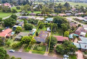 38 Howe Street, Singleton, NSW 2330