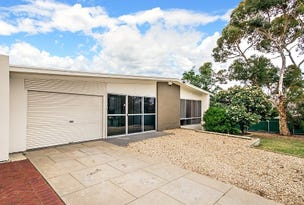 21 Morrow Road, Christies Beach, SA 5165