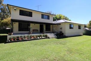 13 Bathurst Street, Perthville, NSW 2795