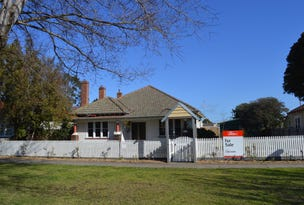 354 COMMERCIAL ROAD, Yarram, Vic 3971