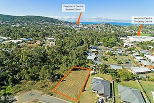 12 Paradise Grove, Yeppoon, Qld 4703