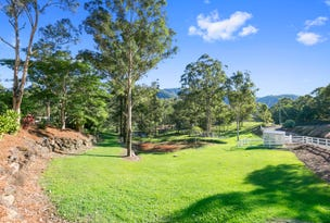 326 Clagiraba Road, Mount Nathan, Qld 4211