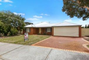 81 Chapple Drive, Australind, WA 6233