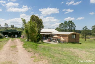 1026 Willi Willi Road, Temagog, NSW 2440