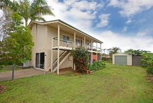 108A  Corser Street (Upstairs), Point Vernon, Qld 4655