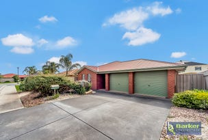 4 Creedon Close, Evanston Park, SA 5116