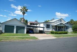 14 Nowland Street, Quirindi, NSW 2343