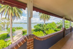 288 The Esplanade, Speers Point, NSW 2284